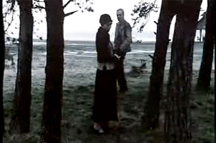 Tarkovsky_sacrifice_tree