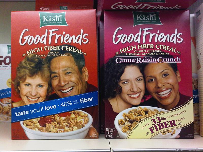 Kashi_cereal