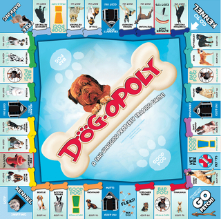 Dogopoly_monopoly_dog_board_game