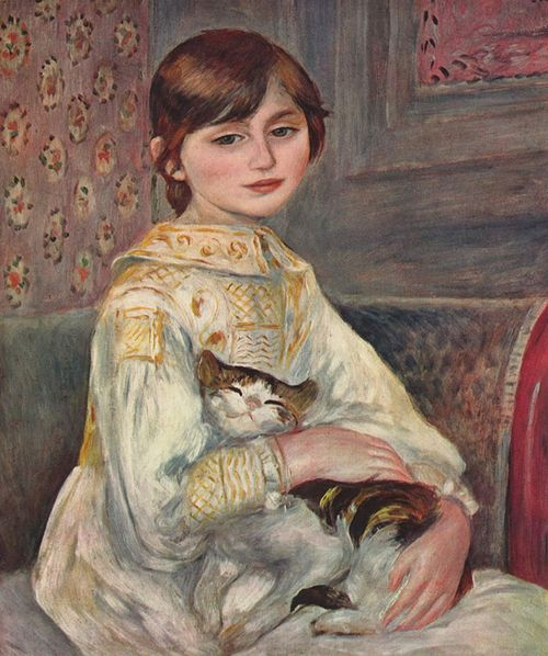 Renoir_art_history