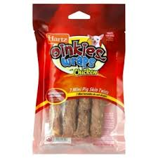 Hartz-oinkies-dog-treats