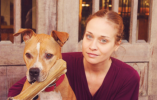 Fiona-apple-dog-janet-dying