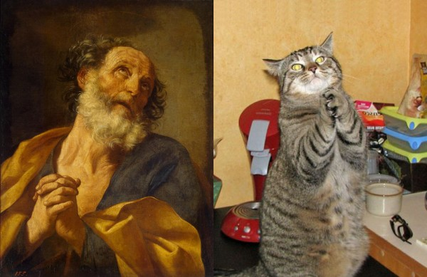 Cat-portraits-as-famous-paintings2
