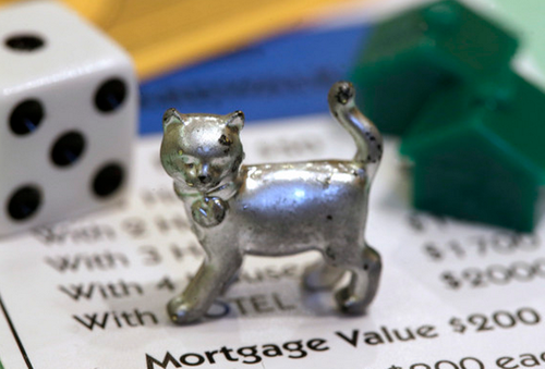 Monopoly-cat-piece-revealed