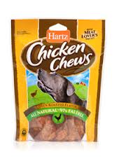 Hartz-chicken-chews-treats
