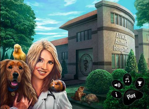 Avma-animal-hospital-app