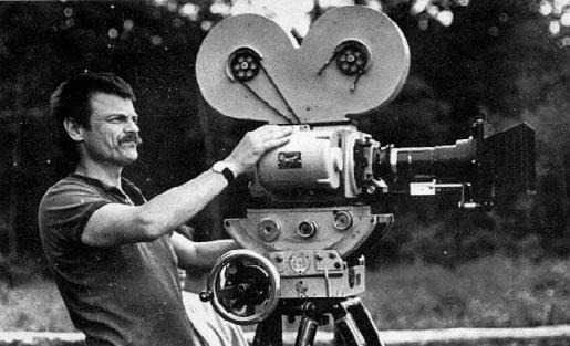 Andrei-tarkovsky-director